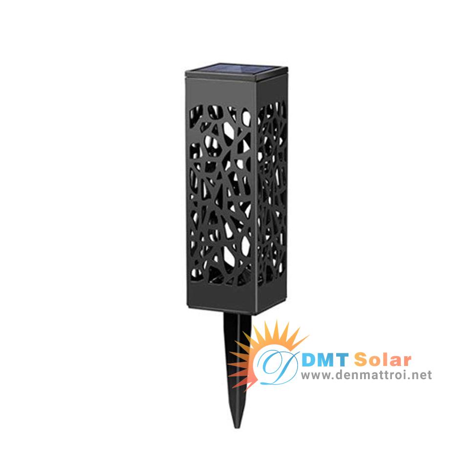 Đèn cắm đất năng lượng mặt trời DMT-CD02