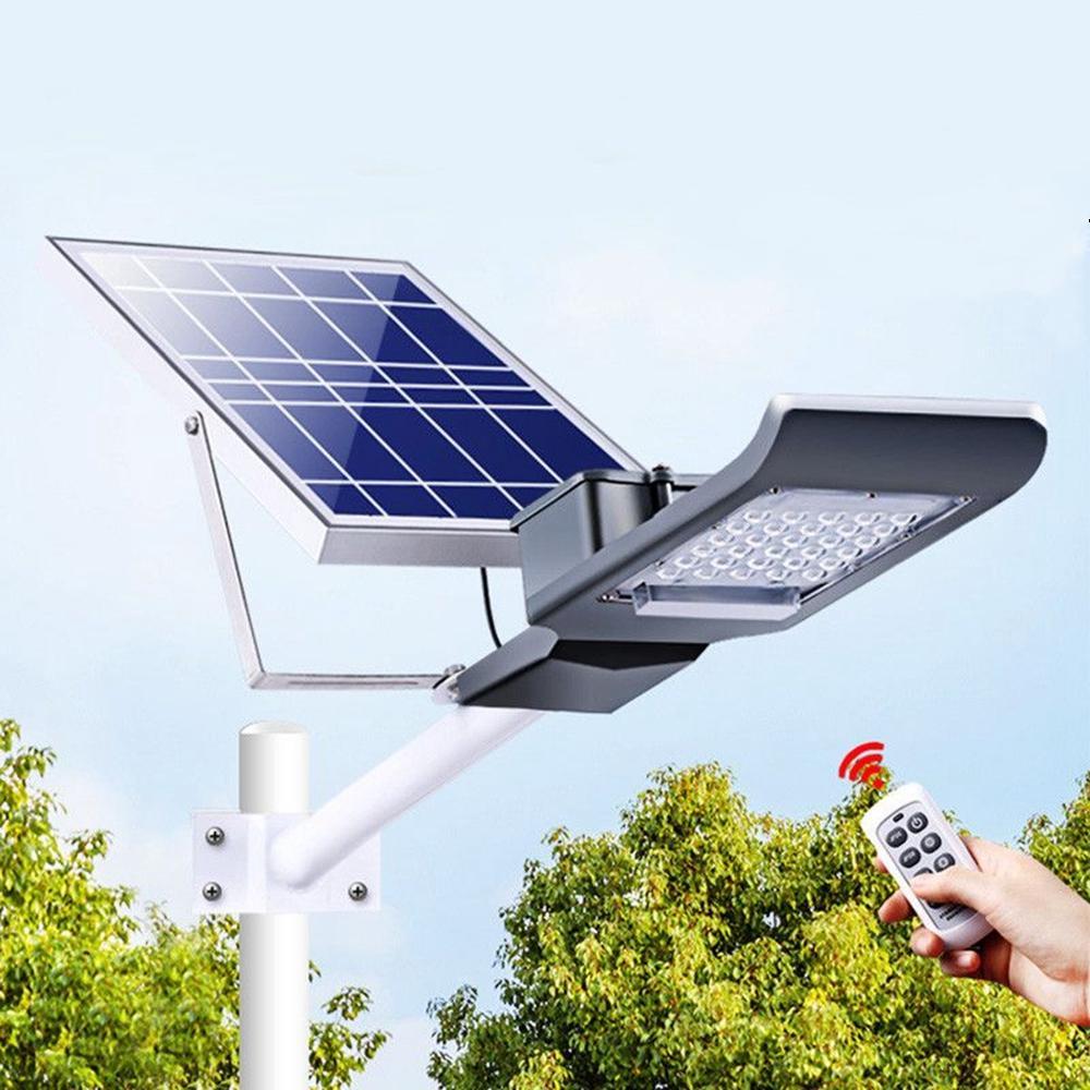 """Báo giá đèn năng lượng mặt trời 2020 """"cực sốc"""""""